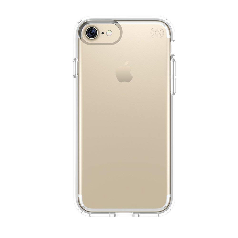 mobiletech-apple-iphone-7-speck-presido-clear-case